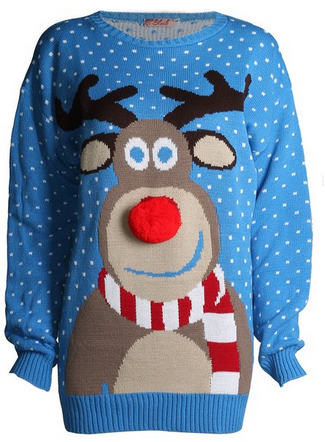 reindeer-ugly-christmas-sweater-sale